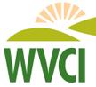 WVCI_logo